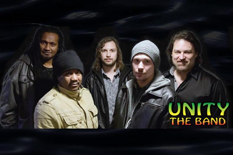 unity-the-band-main